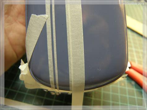 Streifen Lackieren Abkleben by Abkleben Maskieren Abkleben Leicht Gemacht Lackierung