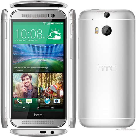 Hp Htc Di Jakarta hp smartphone 4g lte premium di indonesia harga mei 2018