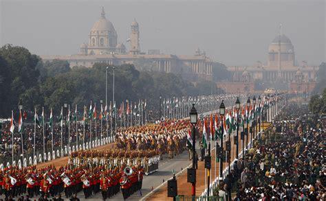 for india republic day indo armenian friendship armenia celebrates republic day