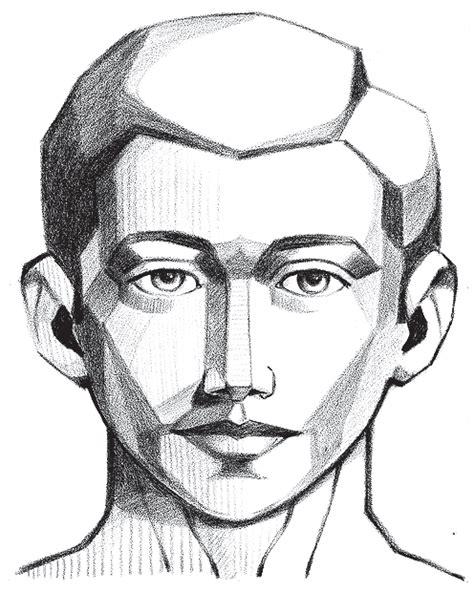 imagenes para dibujar a lapiz con sombra dibujos con sombras imagui