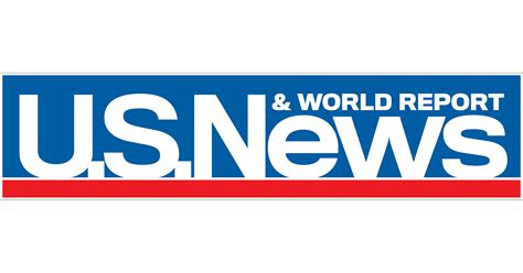 world news cnw u s news world report announces 2018 best global