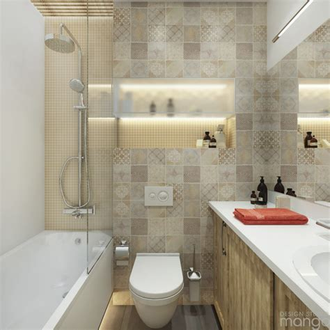 minimalist bathroom design minimalist bathroom designs combined with a trendy and