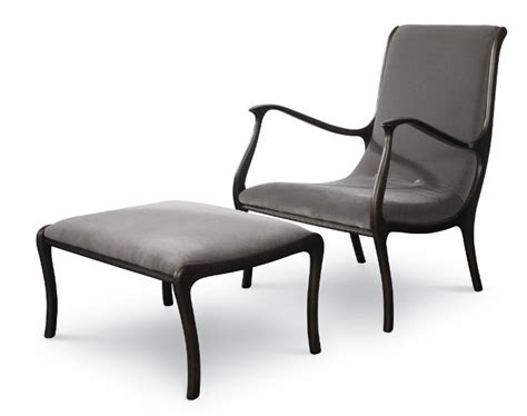 upholstery chichester tabulous design chichester chairs