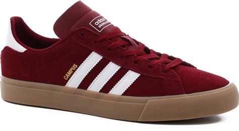 Adidas For 2 adidas cus vulc 2 adv skate shoes free shipping