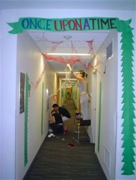 themes for college hallways 1000 images about hall decorations on pinterest hall