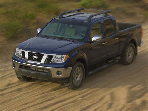 nissan frontier lease 2018 nissan frontier truck lease offers car lease clo