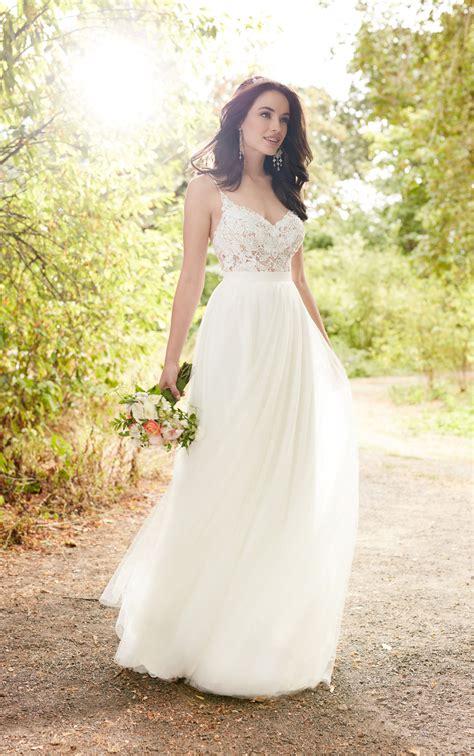 boho wedding dresses boho wedding dress martina liana