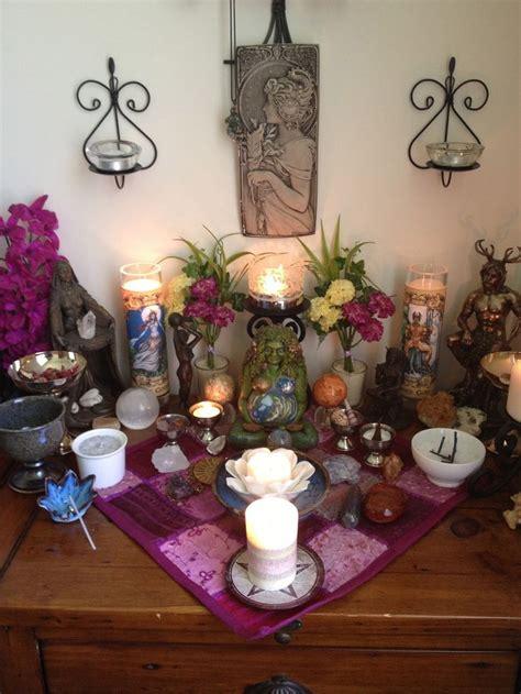 imagenes de altares espirituales 53 best god goddess images on pinterest gods and