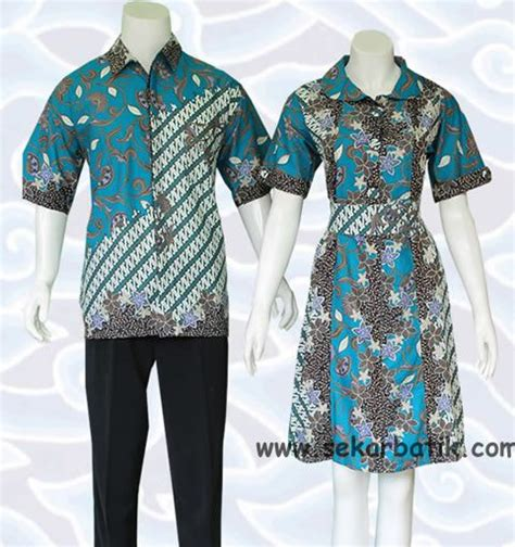 Baju Sarimbit Denim 29 best things to wear images on style wear and attire