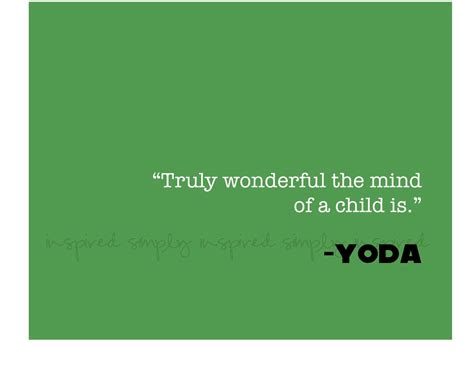 printable yoda quotes printable wall art for your home yoda quote by inspiredsimply