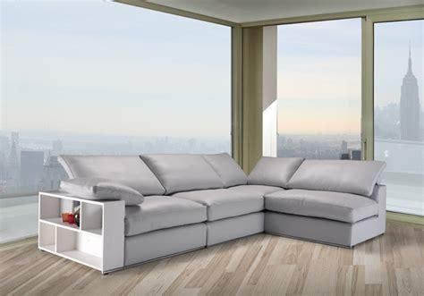 divani quarrata divani moderni vendita divani moderni quarrata pistoia toscana