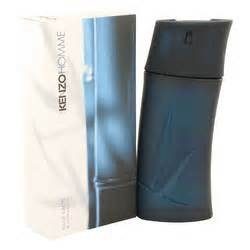 Parfum Ori Promo Zara Pour Homme Iii Edp 100 Ml No Box kenzo cologne for by kenzo
