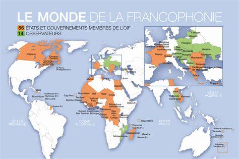 speaking countries in canada concilier la religion la diversit 233 et la citoyennet 233