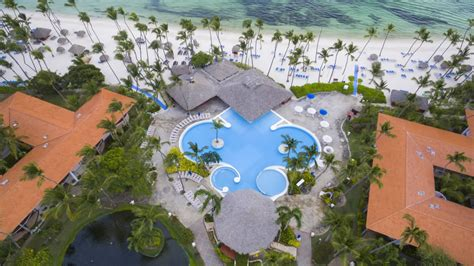 natural park hotel apexwallpapers com hotel natura park beach eco resort spa in bavaro