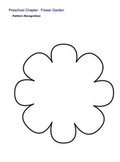otoño imagenes grandes moldes y patrones de flores para tela imagui moldes