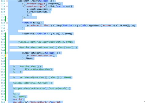 inner function javascript javascript need help calling function inside of a jquery