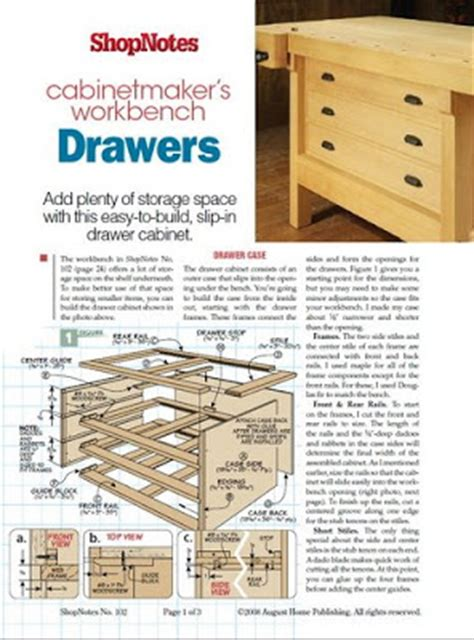 free woodworking books woodworking books magazines 11 woodworking plans