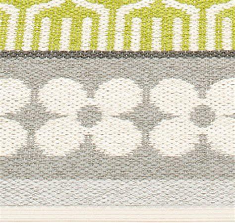 kunststoff teppich pappelina asta kunststoff teppich 70 x 90 cm outdoor teppich