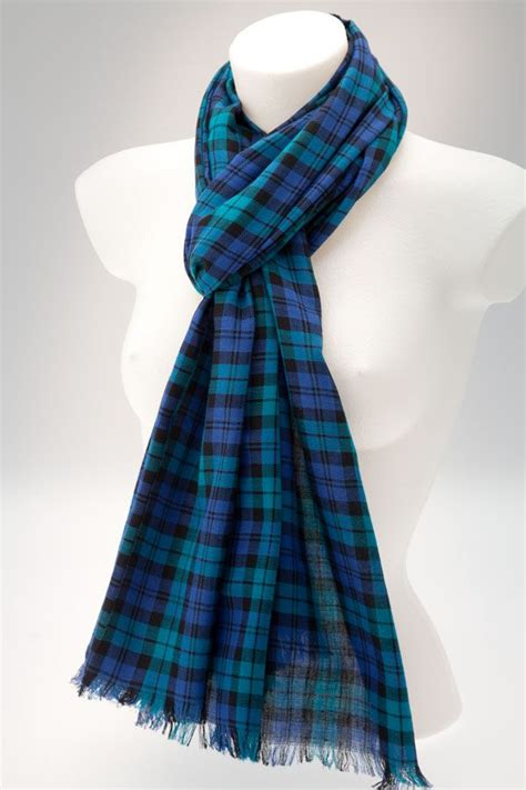 wholesale tartan scarves tartan pashminas at york scarves uk