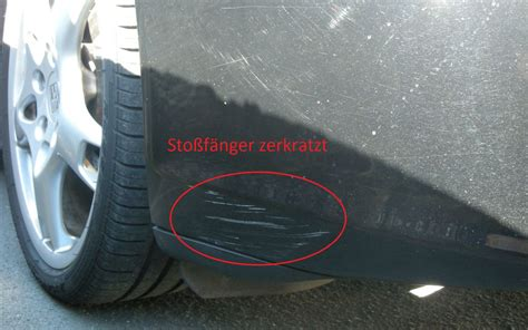 Kosten Lackierung Smart Repair by Spot Repair