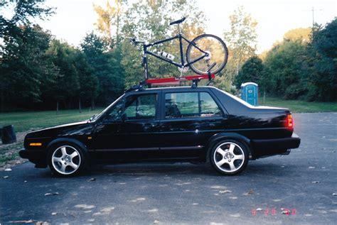 1988 Volkswagen Jetta by 1988 Volkswagen Jetta Pictures Cargurus