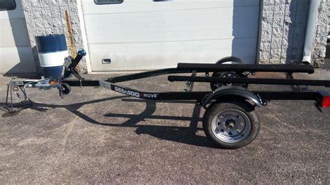 boat trailer illinois shorelander motorcycles for sale in illinois