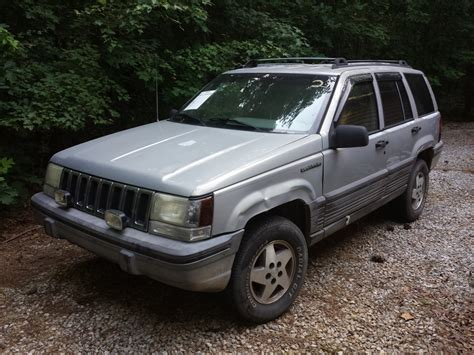 1997 jeep grand owners manual 1997 jeep grand zj owner s manual and literature