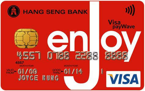 the card credit cards you shouldn t live without moneyhero hk