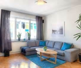 difference between a studio and 1 bedroom apartment what is a one bedroom apartment