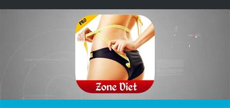 zone app zone diet stateoftech iphone mac android apps