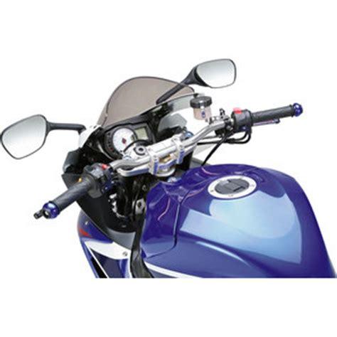 Flat Abe buy lsl superbike handlebar flat abe ln01 an01 louis