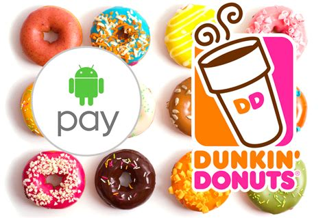 Dunkin Donuts Gift Card Deals - 101 best android apps 187 blog archive 187 deal alert get 5 dunkin donuts gift