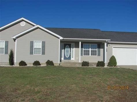 elizabethtown kentucky reo homes foreclosures in