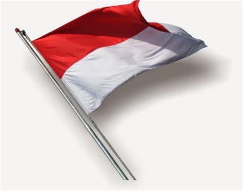 bendera merah putih vocal anak anak bendera sangsaka merah putih hut ri 69