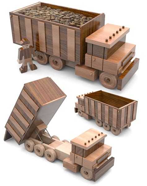 woodworking plans toys 24 awesome woodworking plans trucks free egorlin