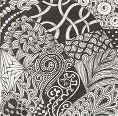 pattern types in art types of patterns in art and design