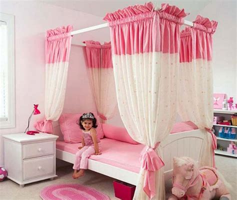 kids bedroom ideas lighting and beds for kids house bedroom bedroom ideas for girls bunk beds for girls cool