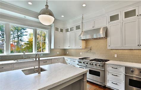 Kitchen Countertops Los Angeles by Kitchen Countertop Los Angeles What About Me