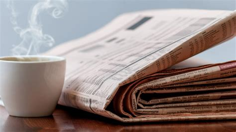 news in newspapers apps android apps on play