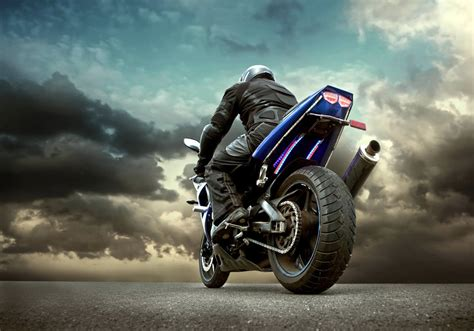can you ride a motocross bike on the road how to ride a motorcycle in the rain youmotorcycle