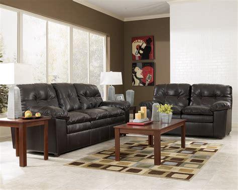 cozi furniture beautiful leather sofa 348 each piece yelp