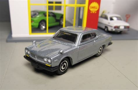 matchbox nissan skyline matchbox skyline