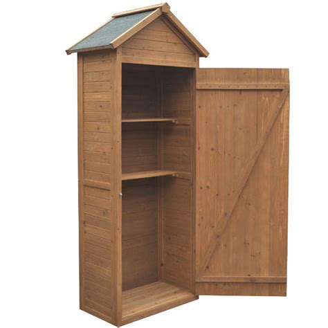 small wooden sheds sale fast delivery greenfingers