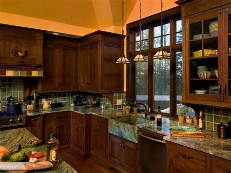 mexican kitchen cabinets mexican kitchen design kitchen design ideas