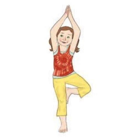 yoga Archives   QRay Blog