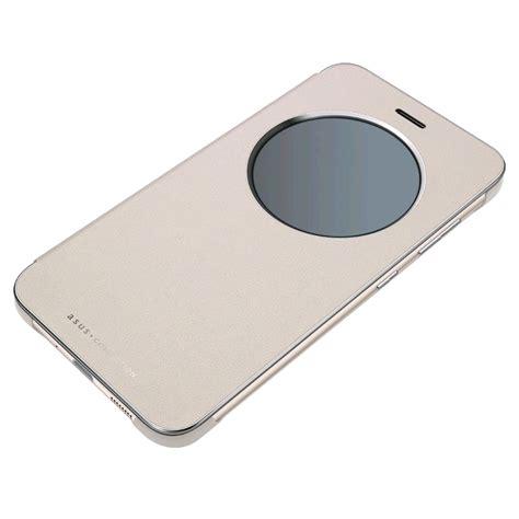 My User Flip Cover Asus Zenfone 3 55 Ze552kl Biru asus view flip cover for asus zenfone 3 5 2 quot ze520kl gold