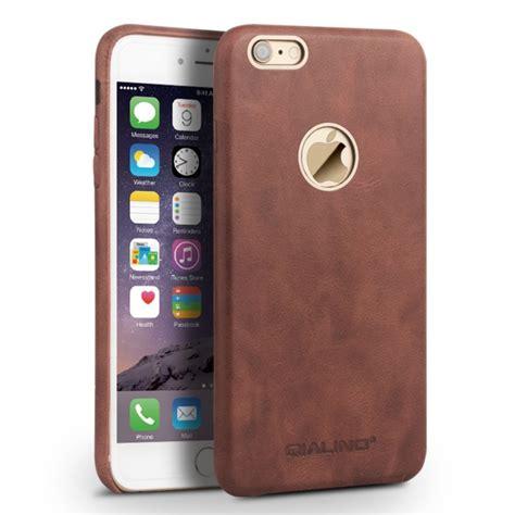 Iphone X Leather Folio Casing Flip Cover Original Standard coque iphone 6s 201 tui iphone 6s coque iphone 6 201 tui iphone