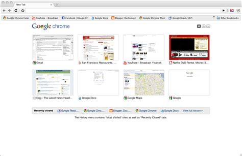chrome version history chrome utilities macfn com