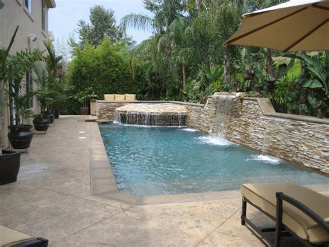 custom backyards small pools for small backyards small pools for small backyards studio design