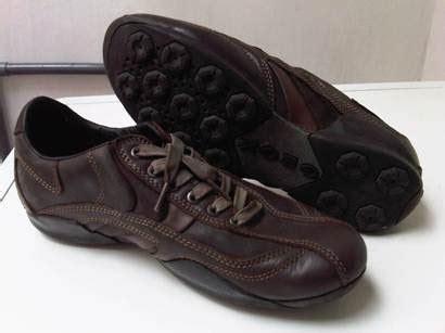 Sepatu Merk Geox fafa home sepatu geox original rp 320 000 second